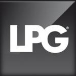 nowe logo LPG(1)
